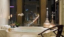 Refh Sofitel Beijing Imperial Suite
