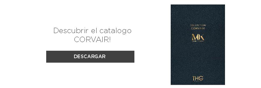 Descubrir el catalogo Corvair