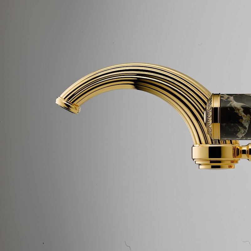 U95 40g F01