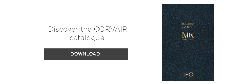 Discover the Corvair catalogue