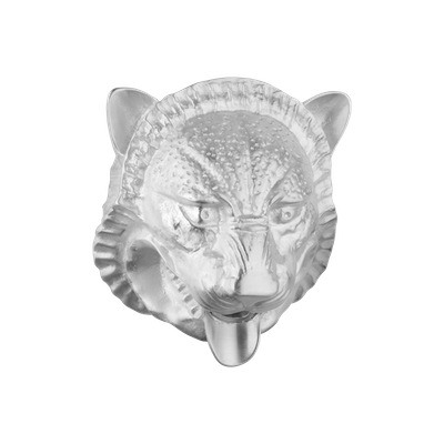 Wall Mounted Lion S Head For Fountain Large Size