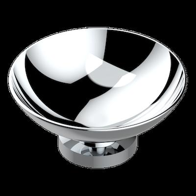 Soap Dish Freestanding 4 Diameter U6f 544 Beyond Crystal