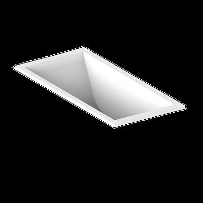baignoire astrelle 160 x 80 x 60 cm encastrer livr e. Black Bedroom Furniture Sets. Home Design Ideas